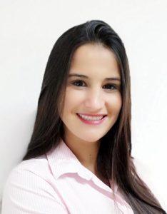 Tavane Ferreira